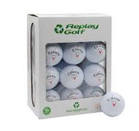 REPLAY GOLF Callaway mix 24ks