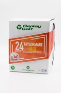 REPLAY GOLF Taylormade mix 24ks
