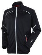 Sunice Kern FlexVent FullStrech Jacket Black