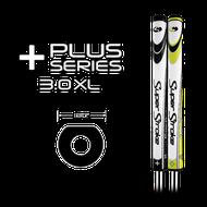 Superstroke 3.0 XL grip