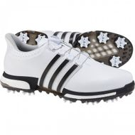 Adidas Tour 360 Boa boost White topánky