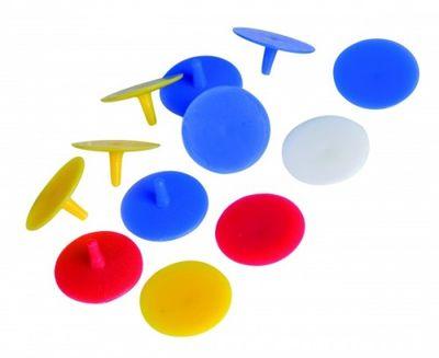 BigMax plastic markovatka 24ks
