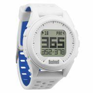 Bushnell NEO iON White GPS