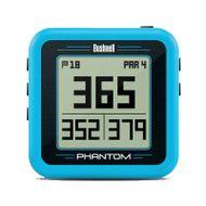 Bushnell Phantom GPS Blue