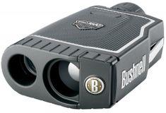 Bushnell PRO 1600 Slope Edition laserový zameriavač