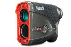 Bushnell PRO X2 laserový zameriavač