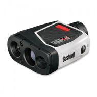 Bushnell PRO X7 Jolt laserový zameriavač