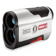 Bushnell Tour V3 JOLT laserový zameriavač