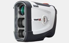 Bushnell Tour V4 JOLT laserový zameriavač + darček