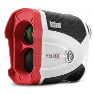 Bushnell Tour X JOLT laserový zameriavač