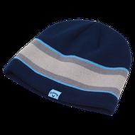 Callaway Chill Beanie čiapka modrá