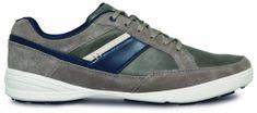 Callaway Delmar Zephyr grey/grey/navy topánky