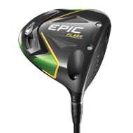 Callaway Epic Flash Ladies Driver