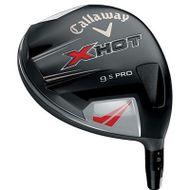 Callaway kompletný pánsky golfový set graphite