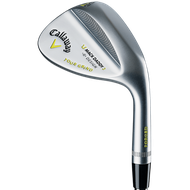 Callaway Ladies MD2 Tour Grind Chrome W Wedge