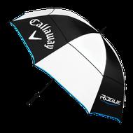 """Callaway ROGUE 68"""" dáždnik"""