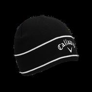 Callaway TA Beanie čiapka čierna