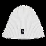 Callaway Winter Chill Beanie čiapka biela