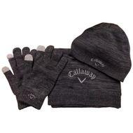 Callaway Winter Pack