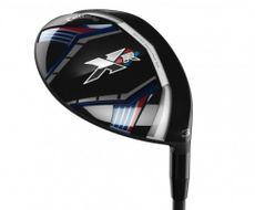 Callaway XR Ladies Fairway drevo