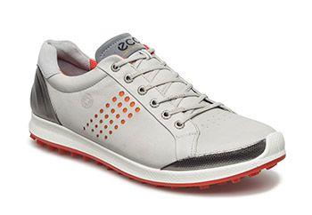 Ecco Biom Hybrid 2 cencrete fire topánky - Golfové palice 071d848c4be