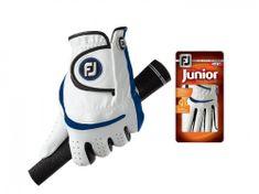 FootJoy Junior detská rukavica
