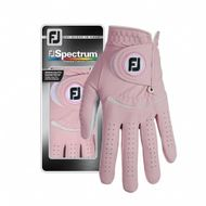 FootJoy Spectrum pink dámska rukavica
