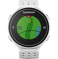 Garmin Approach S6 white hodinky + darček