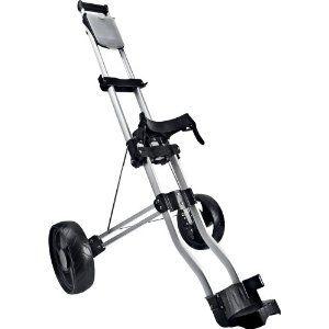 Longridge Duocart vozík