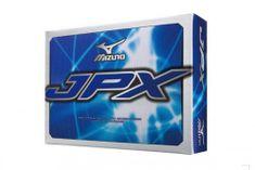 Mizuno JPX 12ks lopty