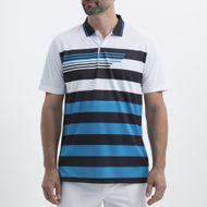 6f86942e8ff7 Sligo Lewis Polo black pánske tričko