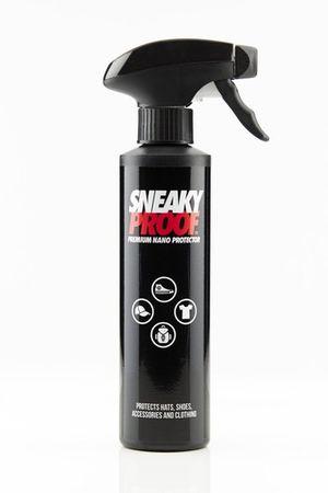 SNEAKY proof vodoodpudivý sprej