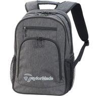 feed126da3 Taylormade classic backpack 2018
