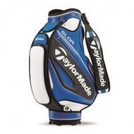 TaylorMade SLDR 2014 Staff Bag (9.5'')
