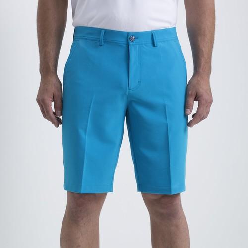 05ace5e622fb SLIGO SIMON short ocean pánske krátke nohavice - Golfové palice ...
